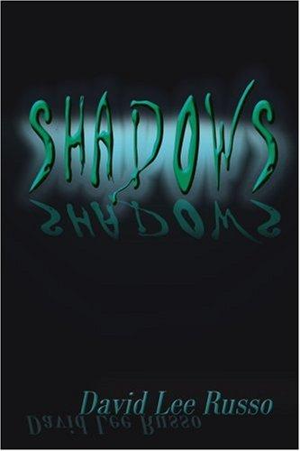 Russo Shadow (SHADOWS)