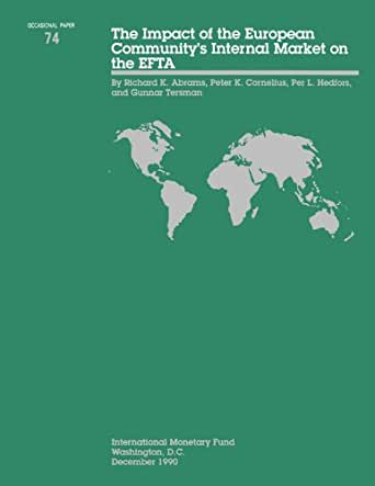 international monetary essay Multi-governmental organization essay - download as word doc (doc / docx) 1103229 reform of the international monetary system malksoo, maria 2014.