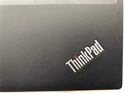New Replacement for Lenovo Thinkpad L560 Palmrest Upper Case Keyboard Bezel Cover w//Touchpad+Cable 00JT971