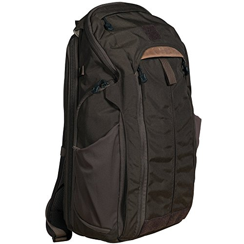 Vertx EDC Gamut 18 Hour Backpack Bag (Bracken) by Vertx