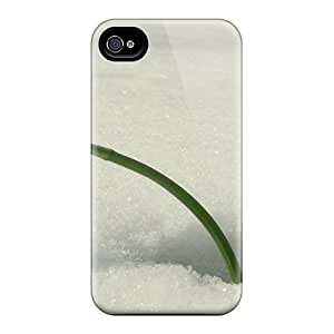 New Style Hard Cases Covers For Iphone 6
