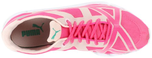 Fashion Peach Axel Women's Pink ZX Mint WN PUMA Leaf xCIHnq