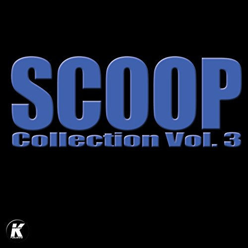 - Scoop Collection Vol. 3