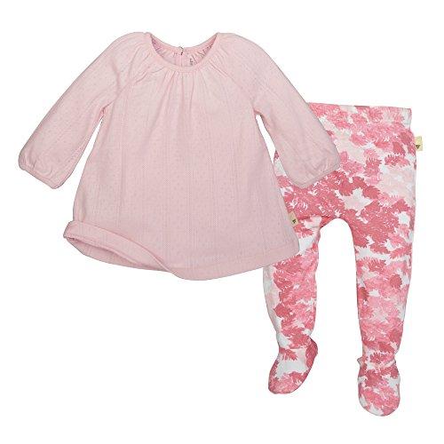 infant 0 3 month dresses - 9