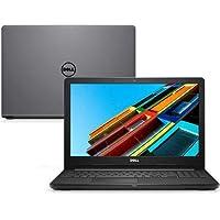 Notebook 15.6pol Dell Inspiron i15-3567-A30P (Intel Core i5, 4GB, 1TB, LED, Windows 10)