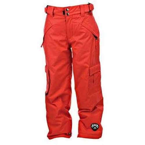 Ride Boy's Charger Pants by Ride