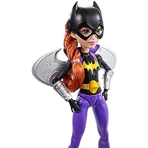 DC-Super-Hero-Girls-Feature-Batgirl-Doll