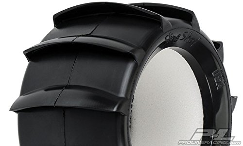 proline 40 tires - 2