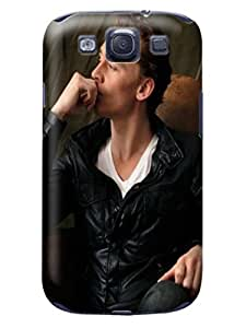 RebeccaMEI New Style Hot Cell Phone Protects Cover Case for Samsung Galaxy S3 on Sale,TPU fashionable Designed