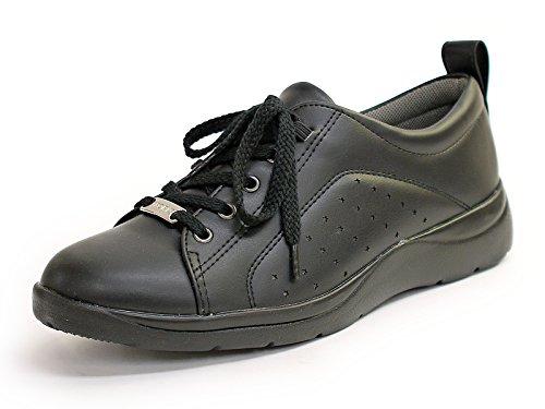 パンジー 靴 ウォーキングシューズ レディース 歩きやすい 超軽量 コンフォート