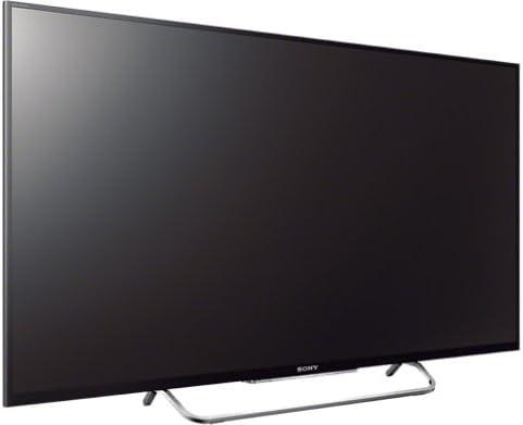 Sony BRAVIA KDL-42W805B - Televisor LED 3D Smart TV: Amazon.es ...