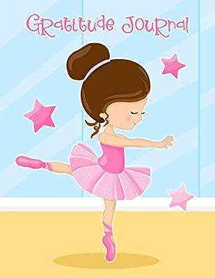 Newest For Creative Ballerina Cartoon Drawing