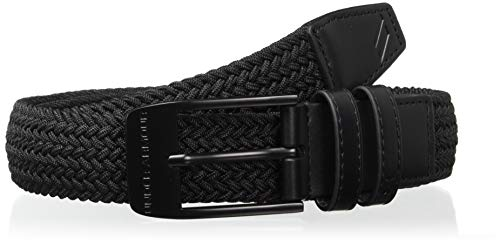 Most bought Mens Fitness Belts
