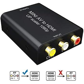 N64 Av Cable Wiring Diagram | Online Wiring Diagram Nintendo Av Cable Wiring Diagram on