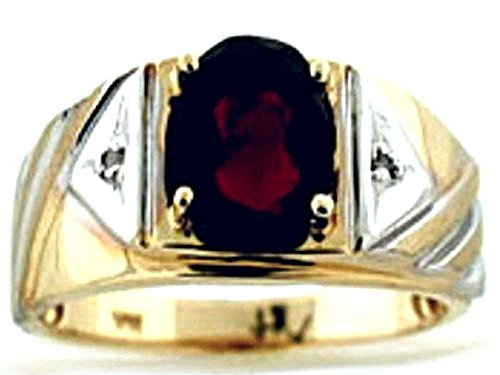diamond-garnet-ring-14k-yellow-or-14k-white-gold