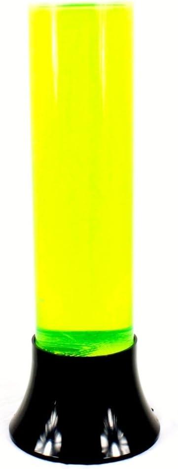 Mayhems Dye Concentrate, 15mL, UV Green