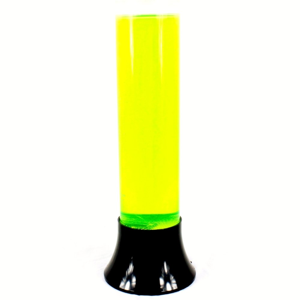 Mayhems Normal Stain Dye, 15mL, UV Green