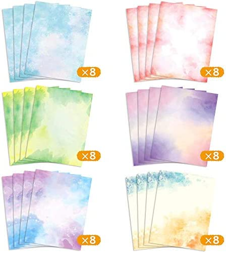 Cheap stationery paper _image3