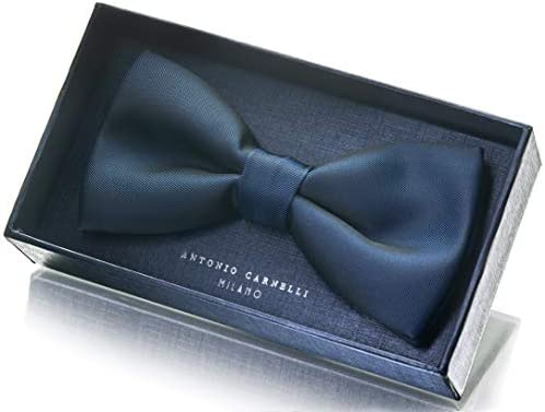 Bow Ties For Men Boys Pre-Tied /& Adjustable Formal Classic /& Modern Multiple Colors Luxury Designs