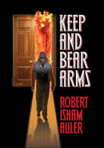 Keep and Bear Arms pdf epub