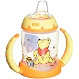 NUK Disney Learner Sippy Cup, Mickey Mouse, 5oz...