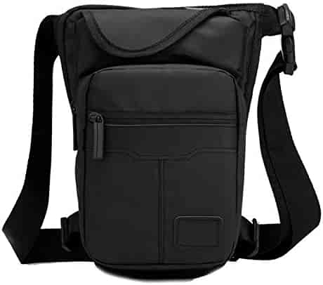 68706a05eb3b Shopping Color: 3 selected - Nylon - $25 to $50 - Waist Packs ...