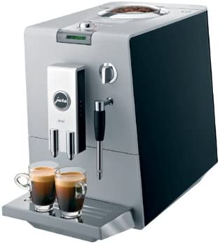 Jura ENA 3, Negro, 238 x 360 x 445 mm, 9300 g - Máquina de café ...