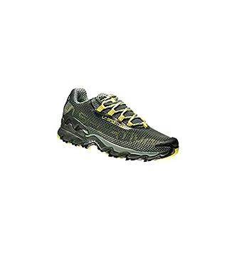 Zapatillas de Trail Running de Hombre Wild Cat Signature La Sportiva: Amazon.es: Deportes y aire libre