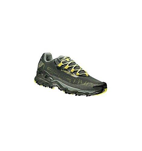 Zapatillas de Trail Running de Hombre Wild Cat Signature La ...