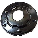 R.P.M 軽量強化クラッチ 906g マジェスティ125 シグナスX BWS125/X アクシストリート RPM-CL-MJ125