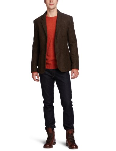 Ted Baker Men's Moosh Blazer