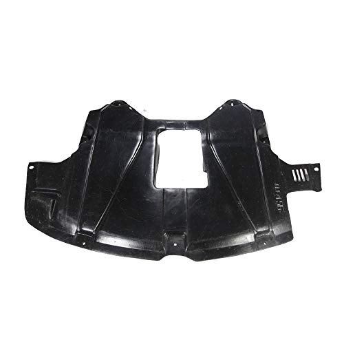 Engine cover bottom middle 60622315: