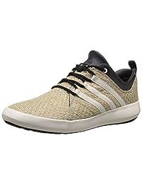 Adidas Outdoor Men's Satellize Hiking Shoe