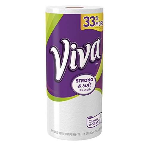 viva-choose-a-sheet-paper-towels-white-big-roll-1-roll