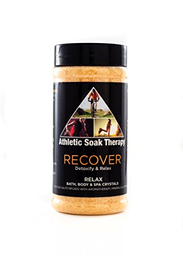 recover-aromatherapy-bath-crystals-17-oz-athletic-soak-therapy-natural-salts-to-cleanse-detoxify-for
