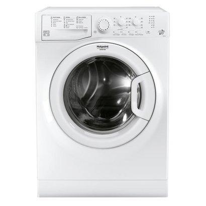 Hotpoint-Ariston - Lavadora FML 802 EU lavadora, 8 kg: Amazon.es ...