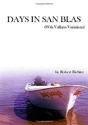 Days In San Blas