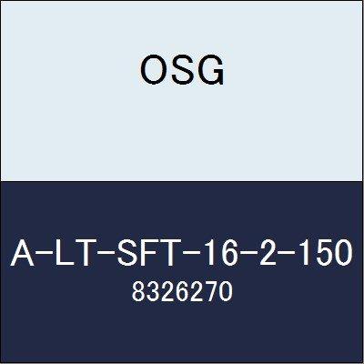 OSG ハイススパイラルタップ A-LT-SFT-16-2-150 商品番号 8326270
