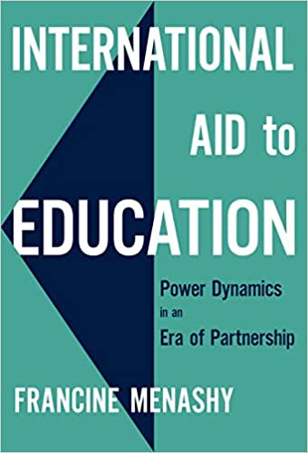 International Aid to Education: Power Dynamics in an Era of
