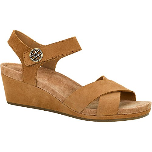 UGG Australia Women's Veva Wedge Sandal  - Ugg Suede Wedges Shopping Results