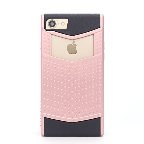 for-iphone-7-plus-case-rose-gold