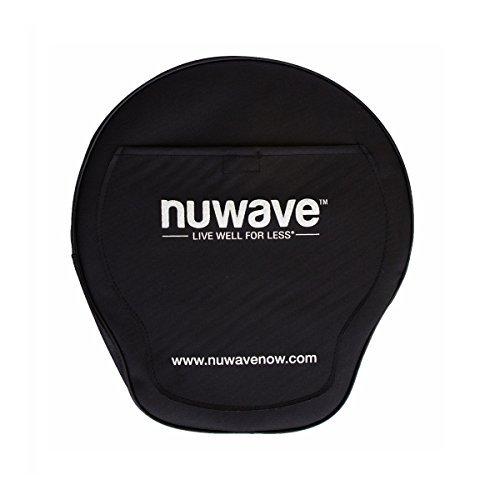 NuWave Precision Induction Cooker Storage Bag by NuWave