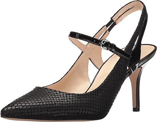 nine-west-womens-kelt-black-black-shoe
