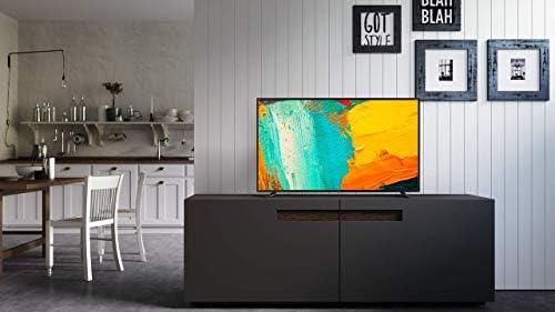 Sharp LC-49UI7252E - UHD Smart TV de 49