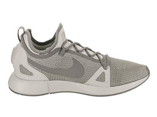 Baskets Grey dust Femme Bone Pour Nike Pale light O4qOd