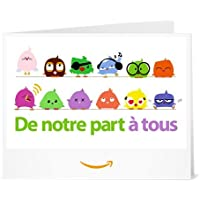 Chèque-cadeau ijcci.info.fr à imprimer