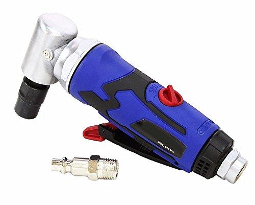 gearless angle die grinder - 6