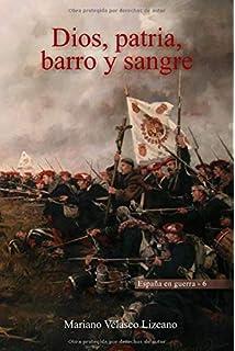 Las guerras carlistas (Serie historia): Amazon.es: Moral Roncal, Antonio Manuel: Libros