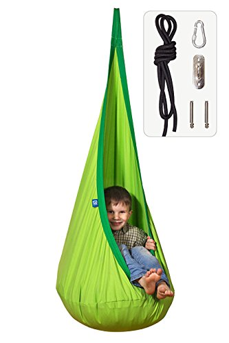 Inflatable Hanging - 7
