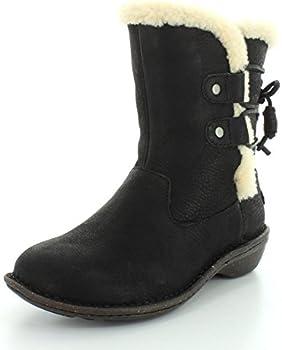Ugg Womens Akadia Boots